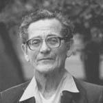 Benjamin Libet - Profile picture