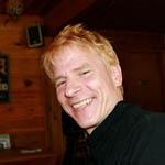 Christof Koch - Profile picture