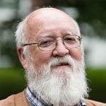 Daniel Dennett - Profile picture