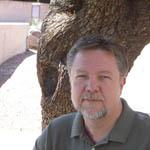 Daniel Wegner - Profile picture