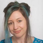 Emily Troscianko - Profile picture
