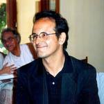 Francisco Varela - Profile picture