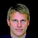 Giulio Tononi - Profile picture