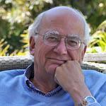 Michael Gazzaniga - Profile picture