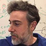 Michael Graziano - Profile picture