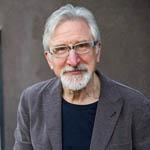 Ned Block - Profile picture