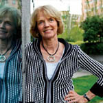 Patricia Churchland - Profile picture