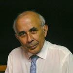 Semir Zeki - Profile picture