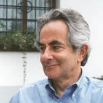 Thomas Nagel - Profile picture