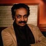 Vilayanur Ramachandran - Profile picture
