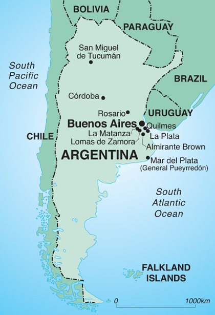 Comparative politics of maps argentina gumiabroncs Image collections