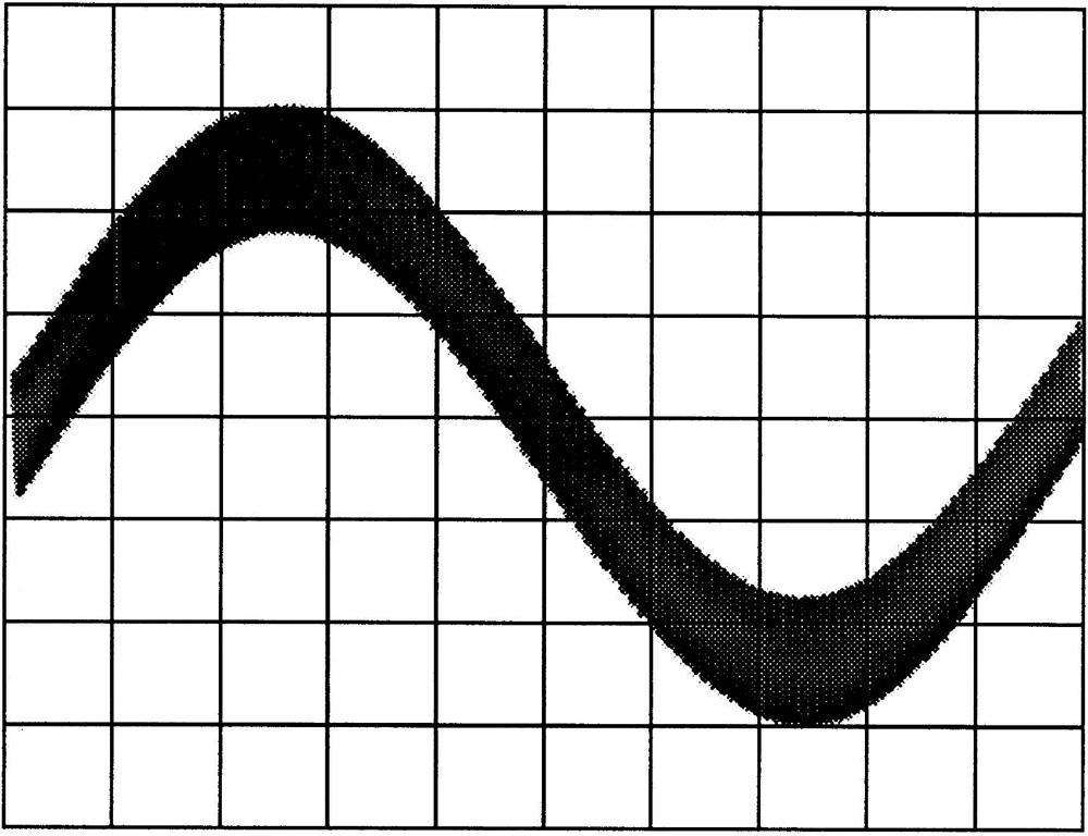 Figure_10.1.18