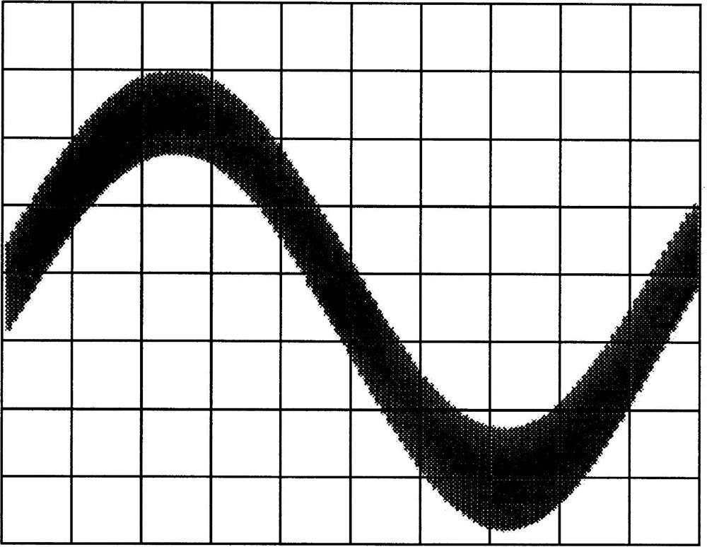 Figure_10.1.19