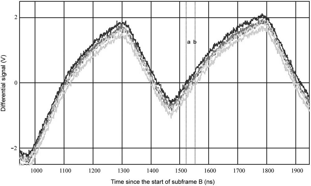 Figure_10.1.36