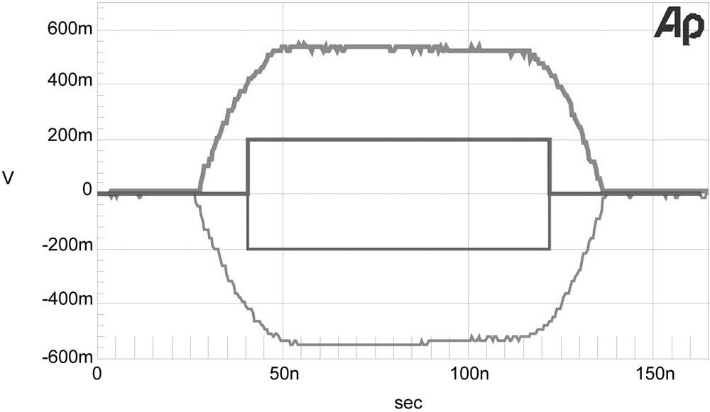 Figure_10.1.38