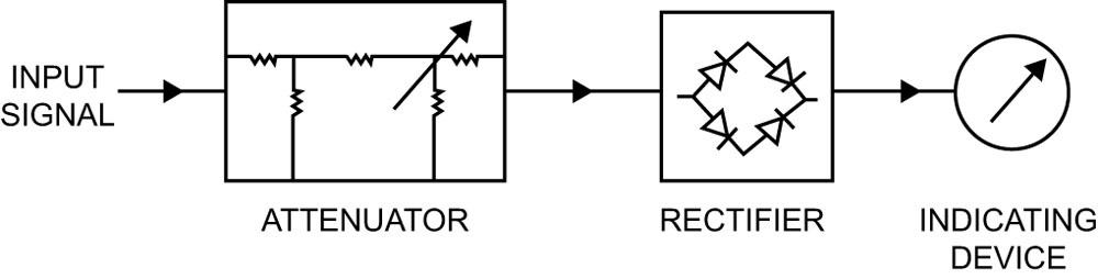 Figure_10.1.4b
