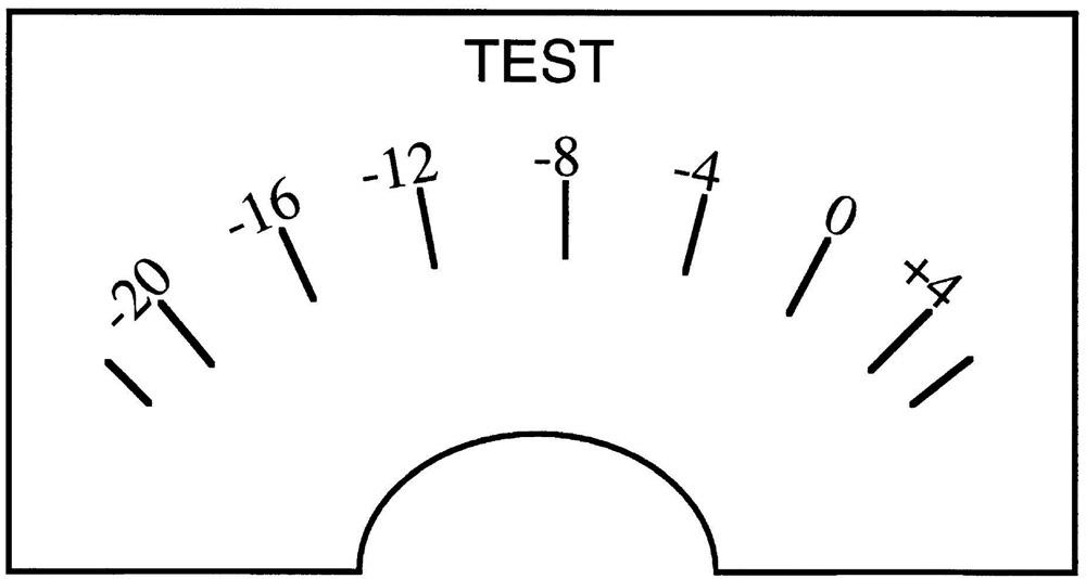Figure_10.1.4c