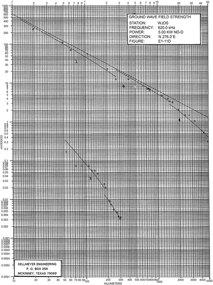 Figure_10.3.8