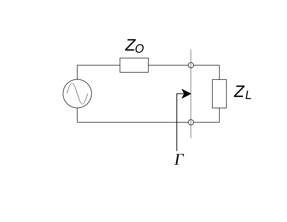 Figure_10.7.1