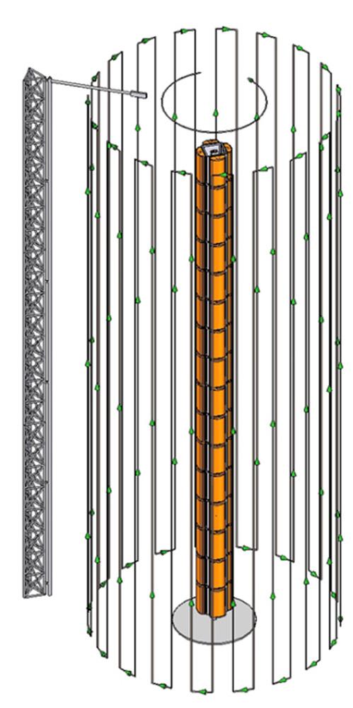 Figure_10.8.18