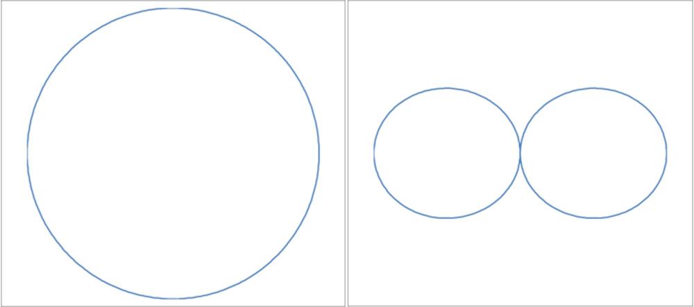Figure_10.8.6