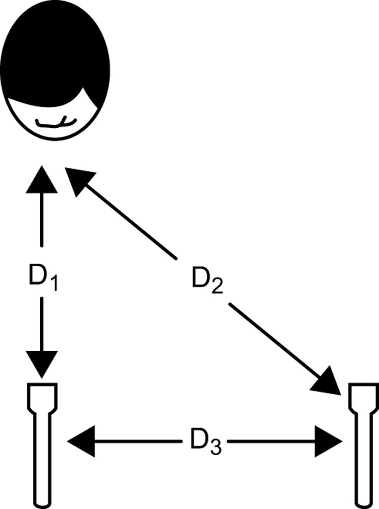 Figure_4.3.21a