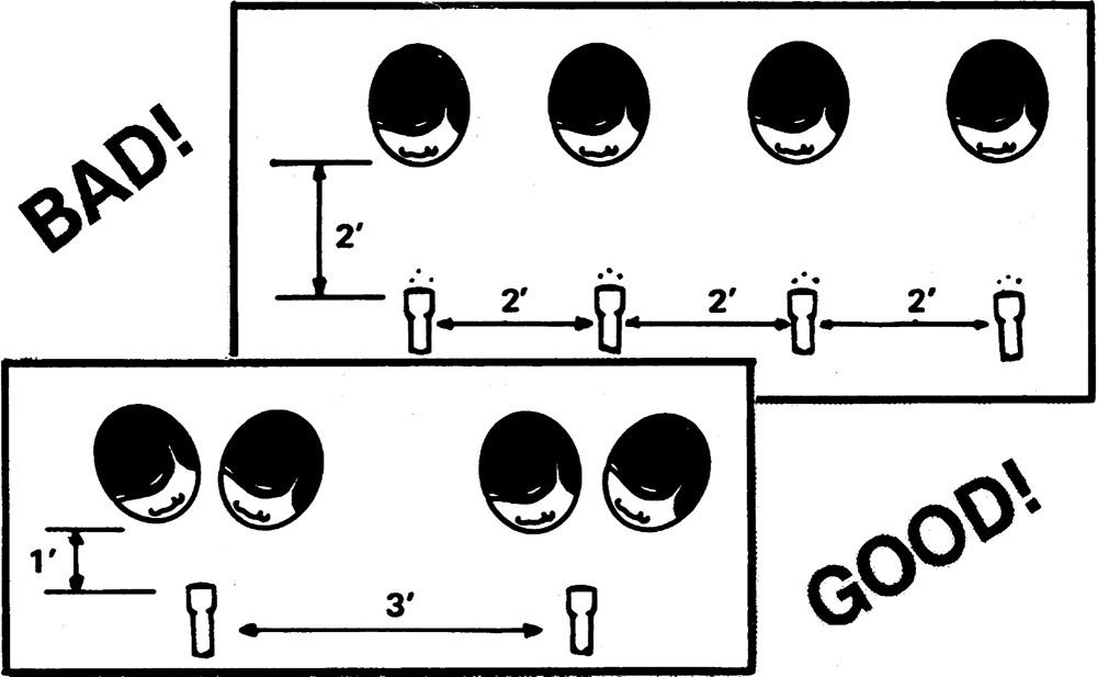 Figure_4.3.23