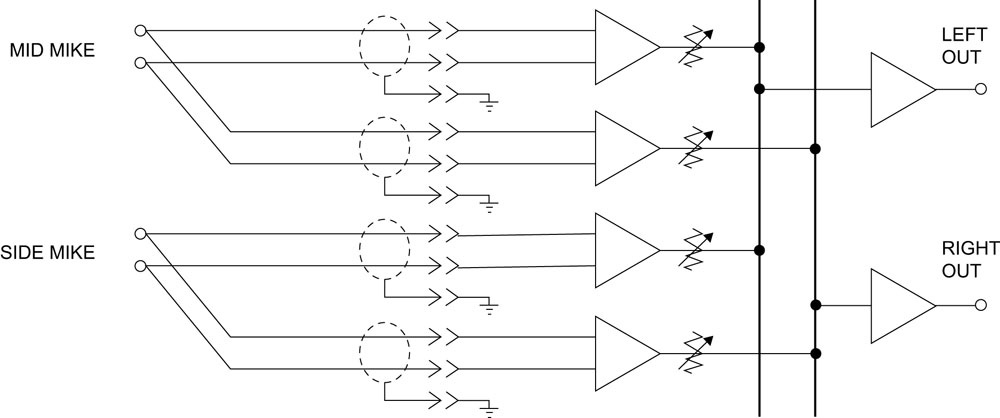 Figure_4.3.27