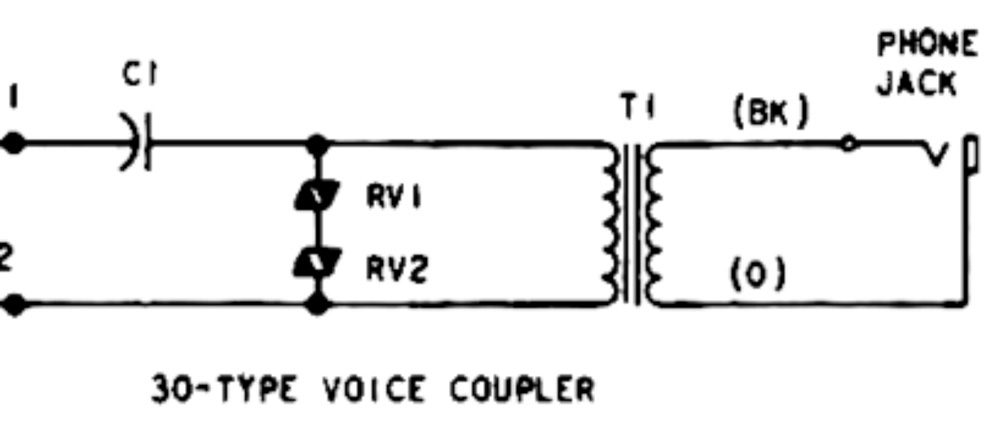 Figure_4.5.7