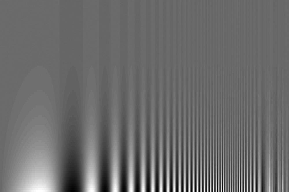 Figure_5.11.1