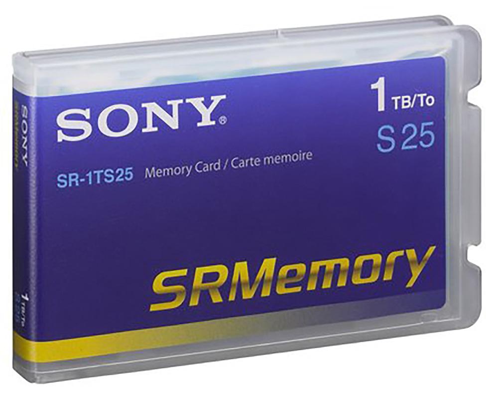 Figure_5.12.12.Sony.1TB.Card.(sr.1ts25)