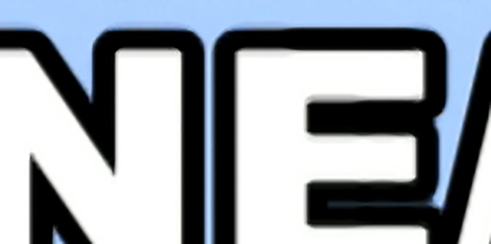 Figure_5.13.8b