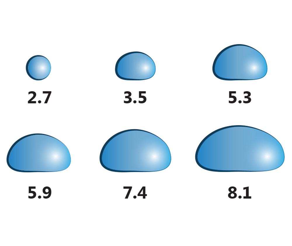 Figure_5.15.45