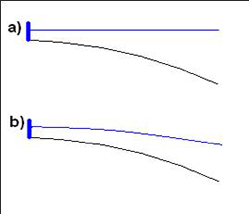 Figure_5.15.8