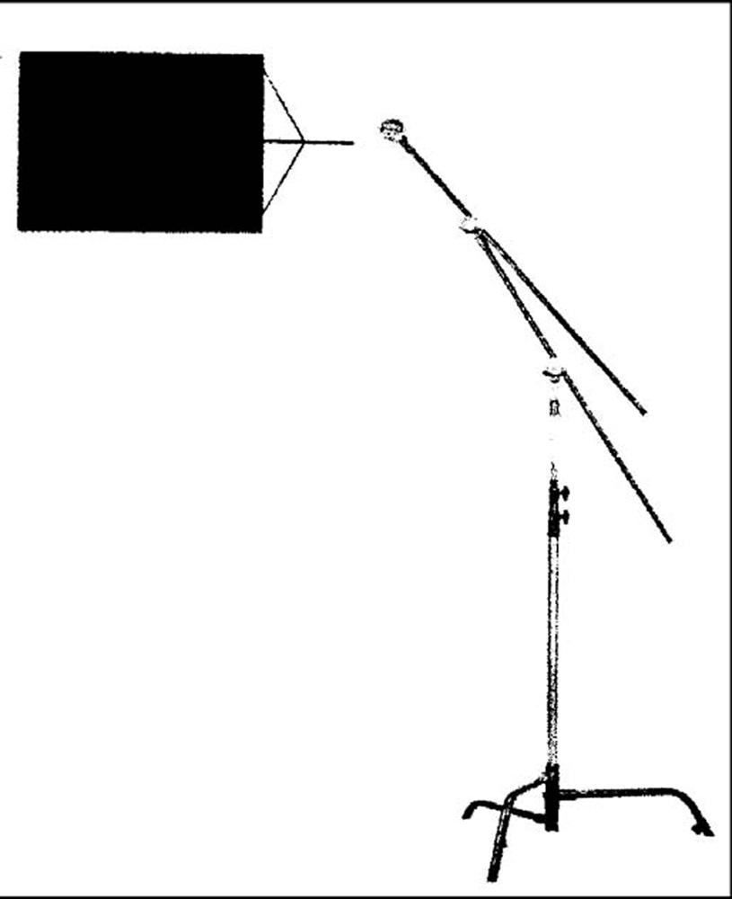 Figure_5.3.9