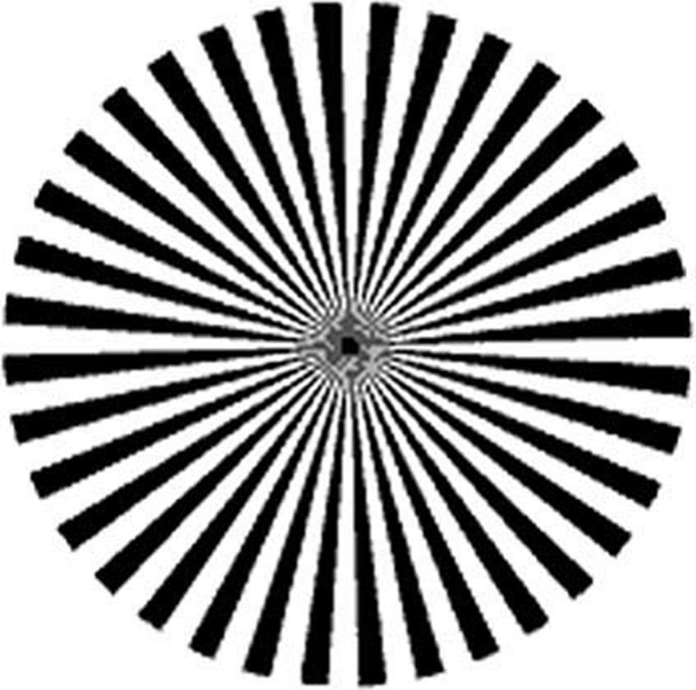 Figure_5.5.25