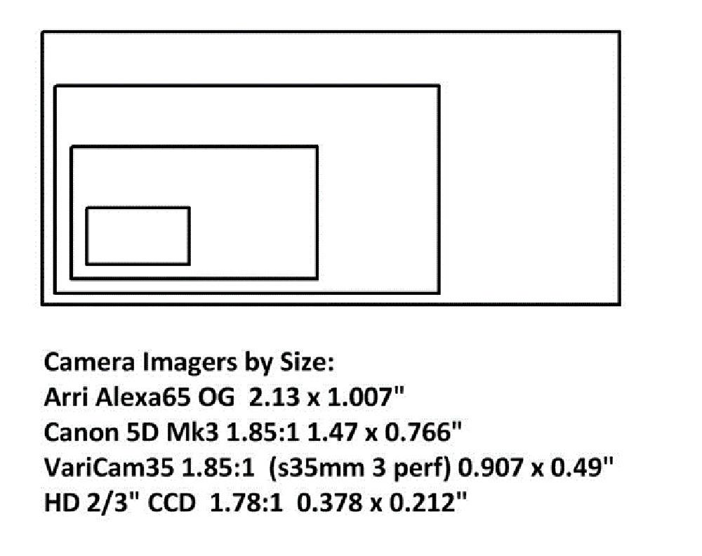 Figure_5.5.27.(1)