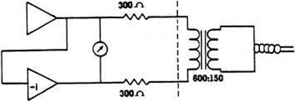 Figure_6.1.3