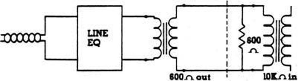 Figure_6.1.5