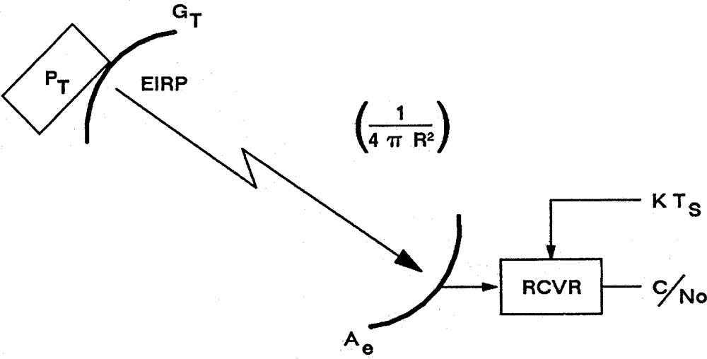 Figure_6.3.8