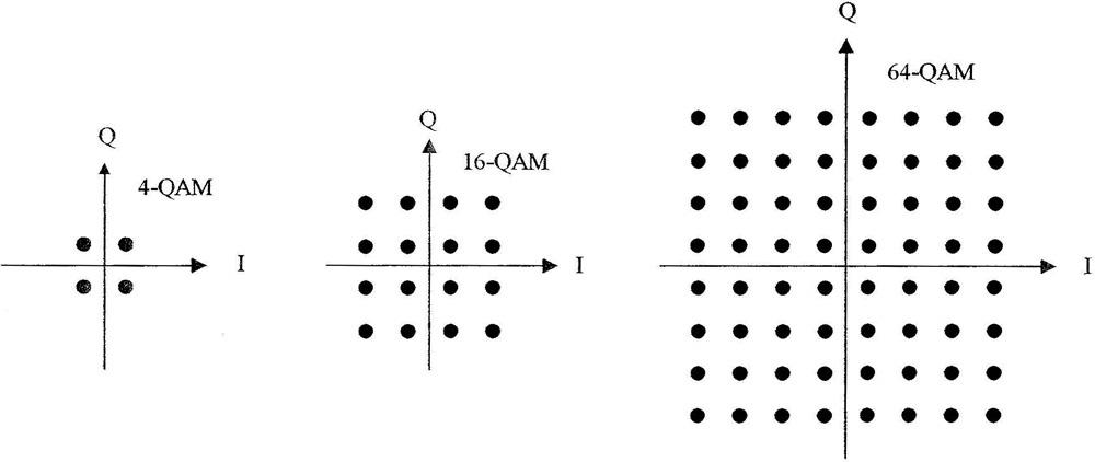 Figure_6.4.34