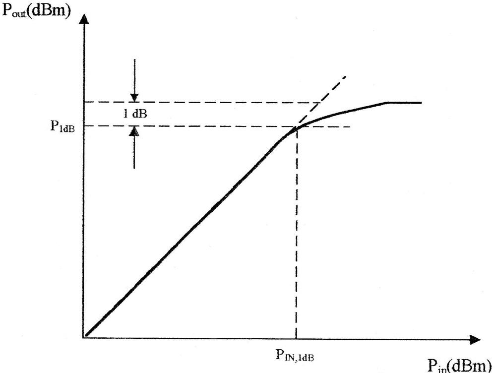 Figure_6.4.39