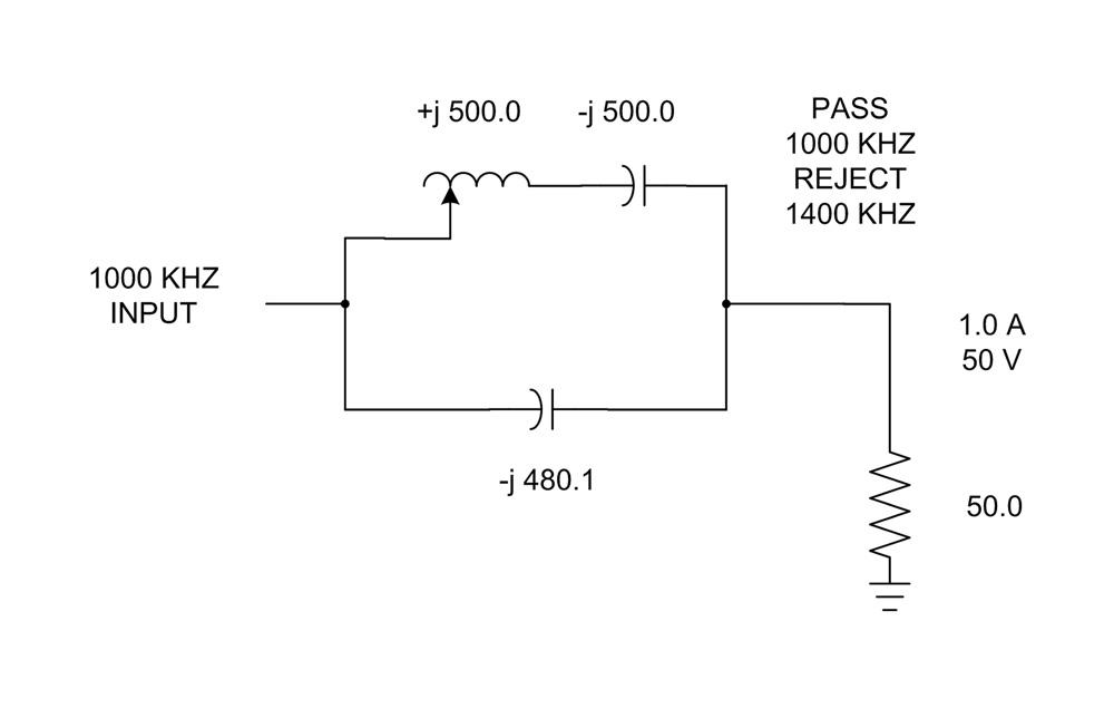 Figure_7.10..1