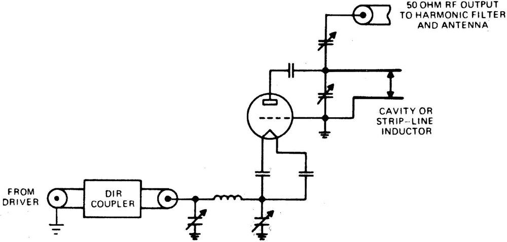 Figure_7.14.38