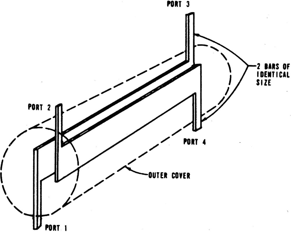 Figure_7.14.44