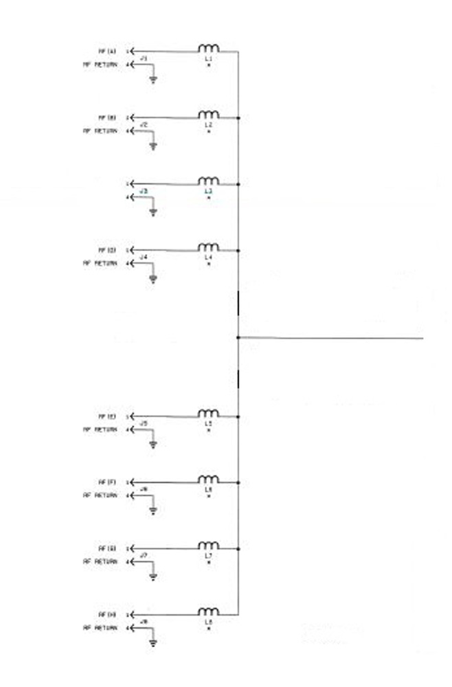 Figure_7.15.14