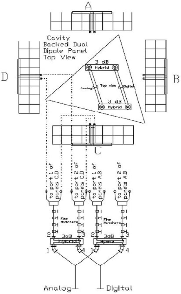 Figure_7.17.33