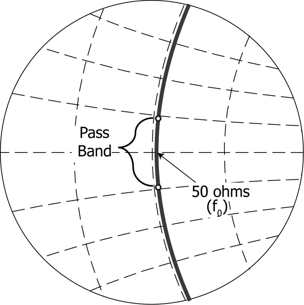 Figure_7.18.15