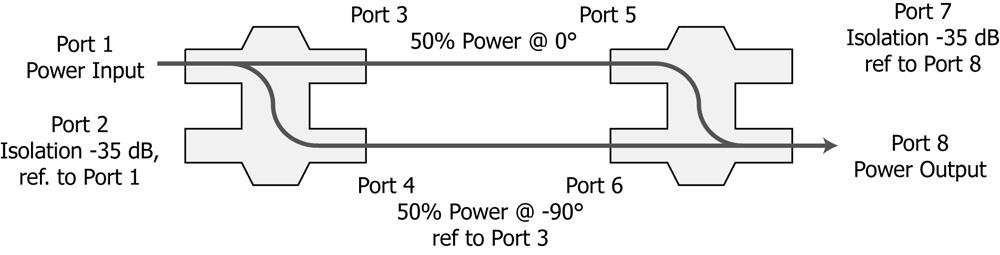 Figure_7.18.27