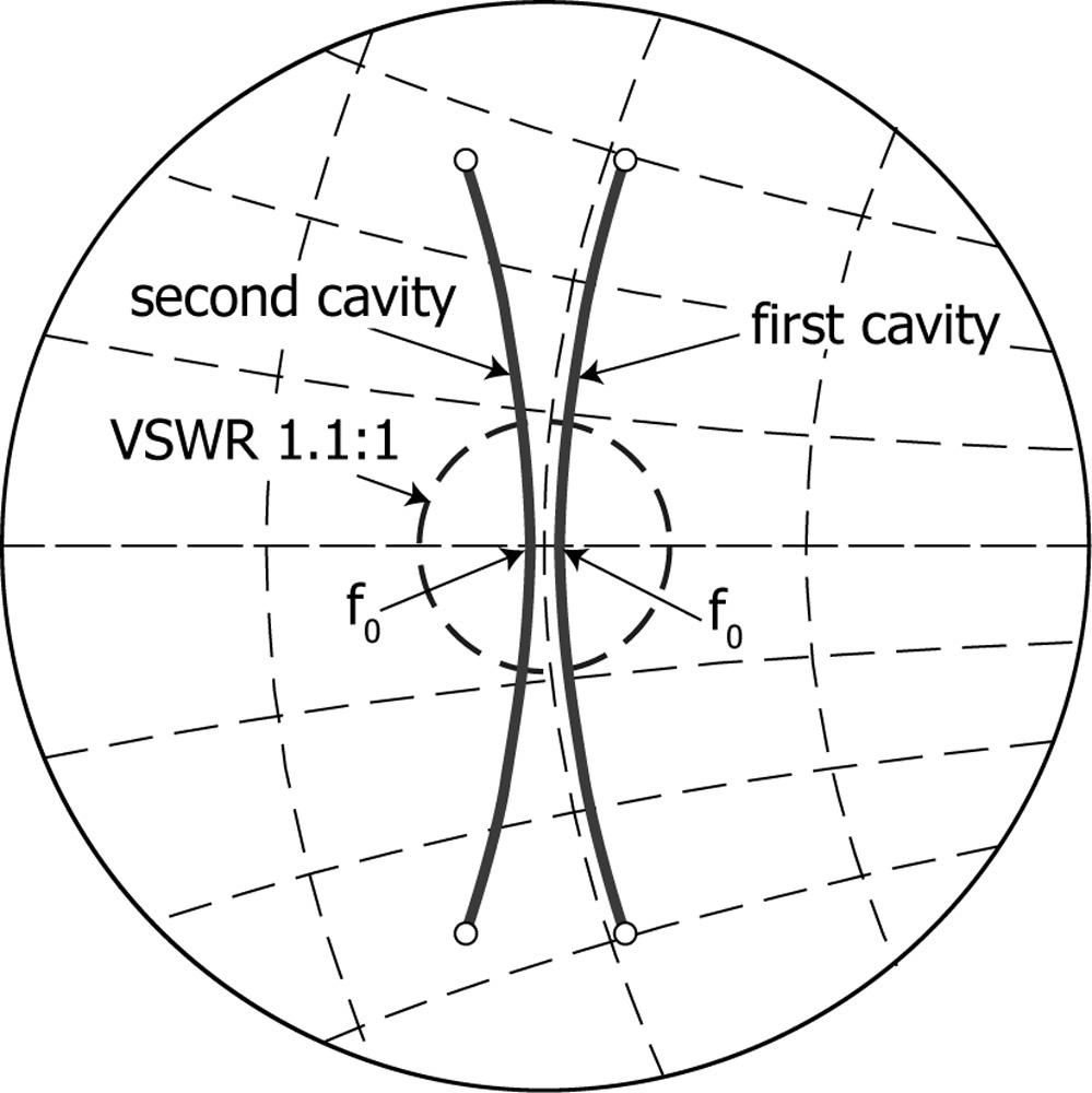 Figure_7.18.37